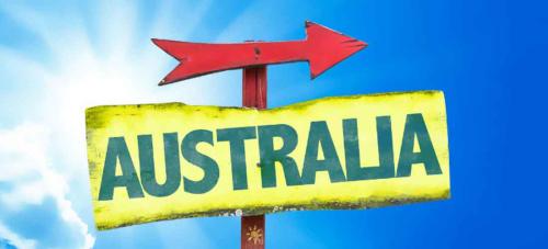 去澳洲留学,哪些城市的整体费用会更便宜些