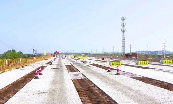 常宜高速预计明年通车,常州到杭州仅需2.5小时