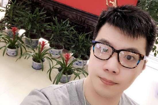 上海警方:黄毅清涉嫌贩卖毒品,已提请批捕