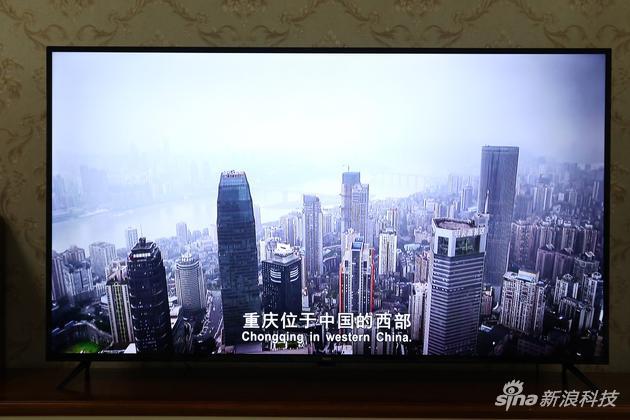 Redmi红米电视评测:不到4000元的70寸大屏值得买吗的照片 - 28