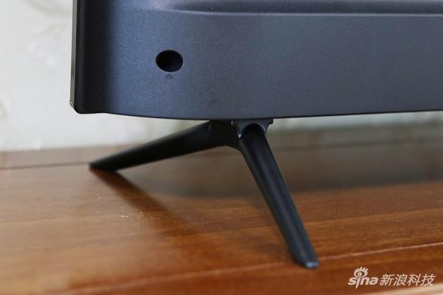 Redmi红米电视评测:不到4000元的70寸大屏值得买吗的照片 - 14