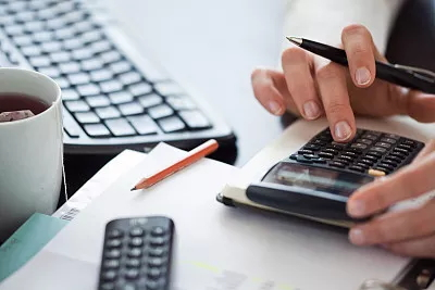 手机记账小程序开发需要拥有哪些功能