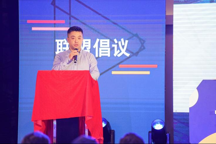 2019上海国家音乐产业基地暨上海音乐谷发展大会在沪举行