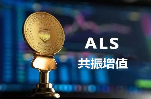 重磅丨ALS强势来袭,全方