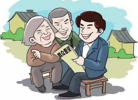 调查:常州居民对居住状况总体满意率为94.5%
