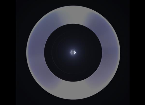 华为Mate 30系列9.19日发布 徕卡环形四摄确认的照片 - 2
