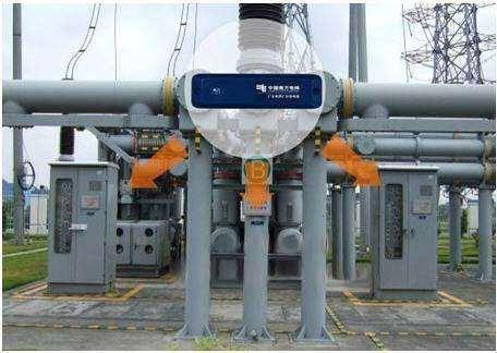电力企业固定资产管理系统开发