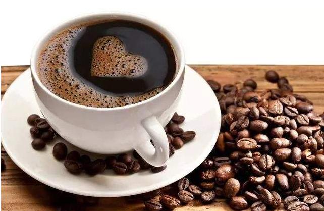 孕婦能喝咖啡嗎 有哪些不良影響