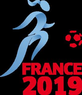 2019女足世界杯开启4K HDR标准转播热潮