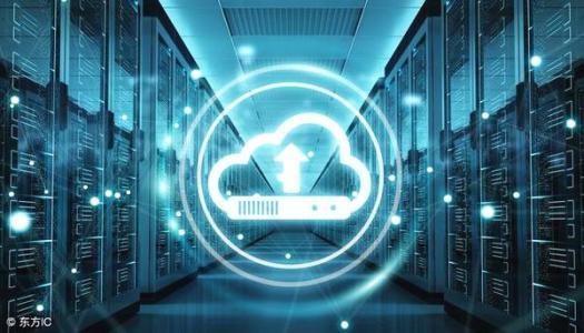 企业网站更换服务器导致IP变化,对关键词排名有什么影响?