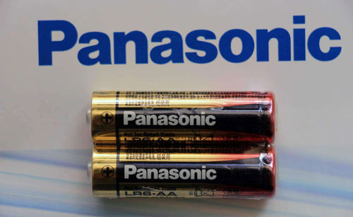 5号电池属于什么垃圾?5号电池是干垃圾还是有害垃圾?