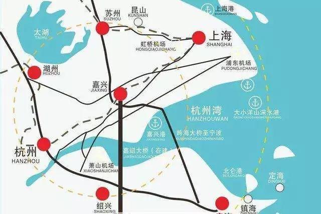 嘉兴经济总量_嘉兴红船图片