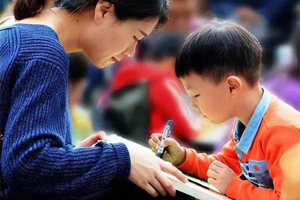 在海外当陪读妈妈是一种什么样的体验?| 教育移民故事