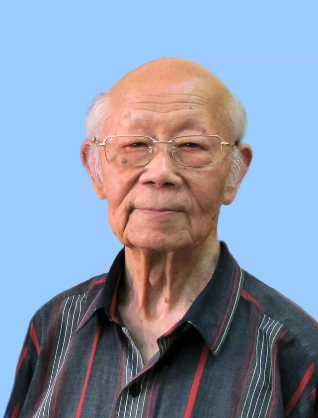 原创国产动画片《黑猫警长》导演戴铁郎因病去世享年89岁