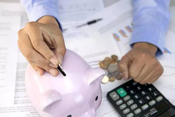房贷月收入低于月供2倍时该怎么解决?