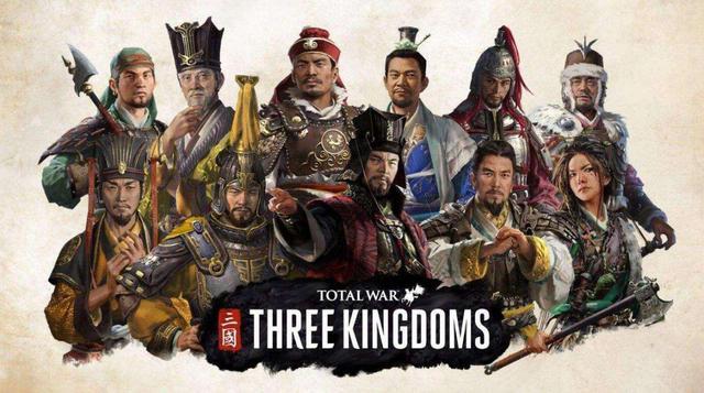原创谁是硬核之王?盘点3款备受好评的硬核游戏