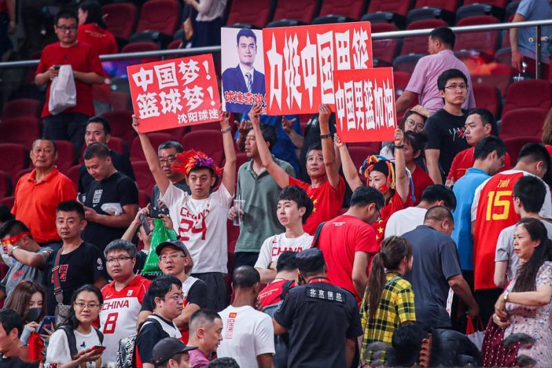 """原创外战""""软脚虾"""",安逸与吹捧让中国球员上了天下不来"""