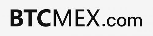 李笑来投资BTCMEX比特币永续合约