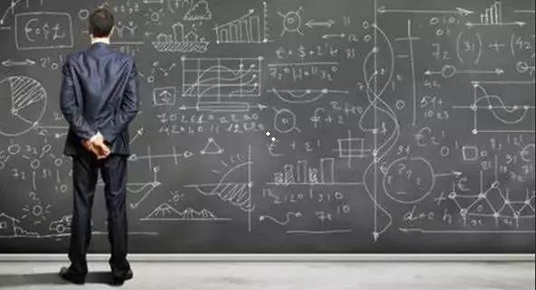 金领中的金领,美国精算专业分析