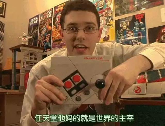 原创任天堂直面会后,我们能玩到哪些Switch中文游戏?