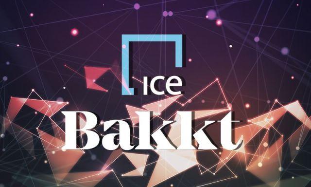 本月推出的Bakkt会将比特币价格推向新高吗?