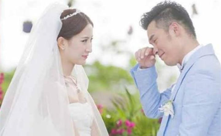 原创郑恺道出陈赫离婚真相,原来我们都误会他了,他不是渣男?