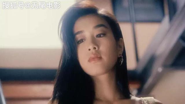 侠客行周莉三级片_历代港片混血女星被我找全了,其中她的下场让人唏嘘不已_香港