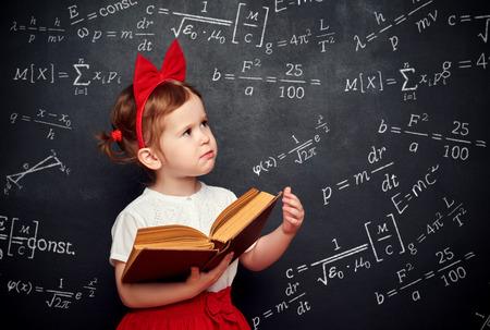 世界NO.1电影学院录取!7岁学定格动画的女孩赢在了哪?