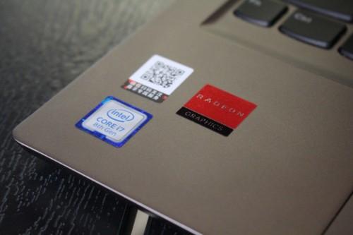 笔记本电脑排行,热门机型最强盘点!