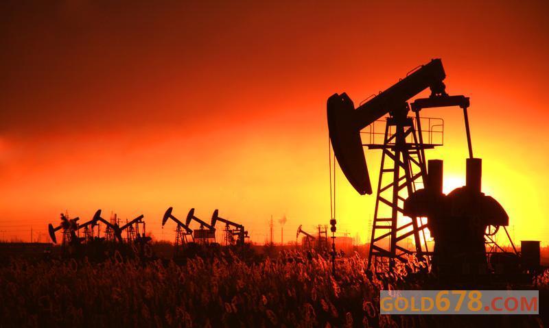 经济增长贡献率高达10%!从美国页岩油行业分析为什么美联储仍需进一步降息