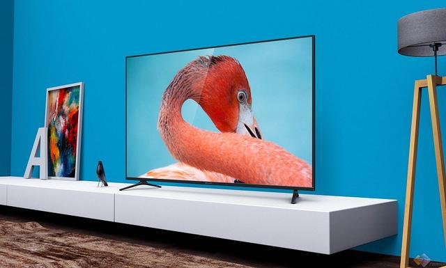 原创小米、华为、一加等手机厂商纷纷入局,智能电视产业有这么香?