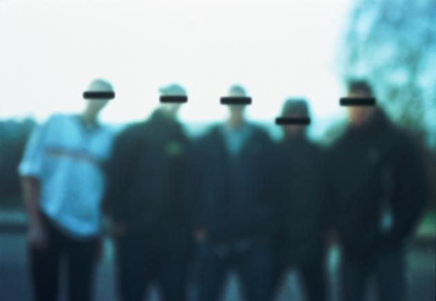 联合国调查显示1/3年轻人曾遭遇网络霸凌