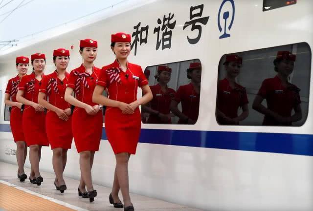 """中国最喜欢""""争吵""""的两座省会,都是国家中心城市,却谁也不服谁"""