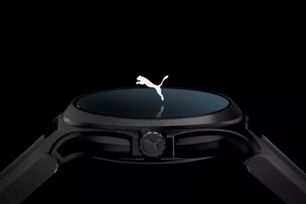 彪马首款智能手表将发布防水/骁龙3100/售价1963元