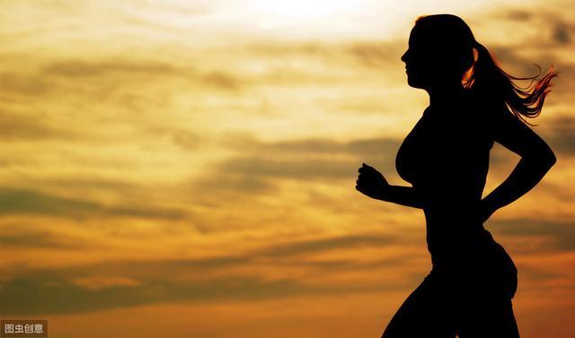 原创有氧运动减肥有3个局限性!掌握2个技巧,加快燃脂进度