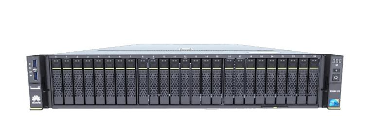 UCloudStack超融合一体机,帮助企业轻松实现数据中心云化