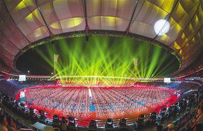 海南省持续推动文化事业发展人文地标点亮海之南