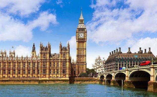 英国留学被学校开除我还想读书何解?
