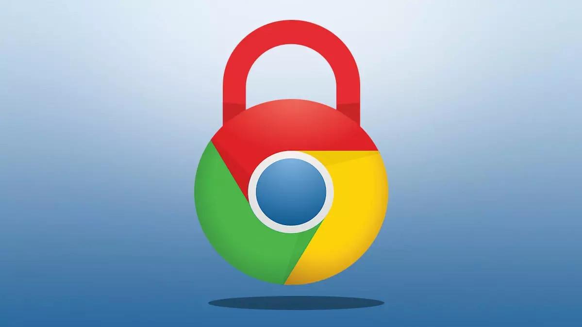 Chrome浏览器才是最大的技术垄断