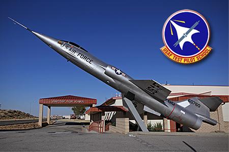 组建专门太空学院美空军学校开始培养太空人才
