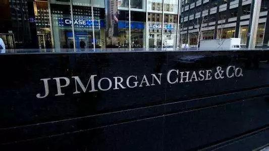区块链爆发式发展全球央行数字货币元年已经到来