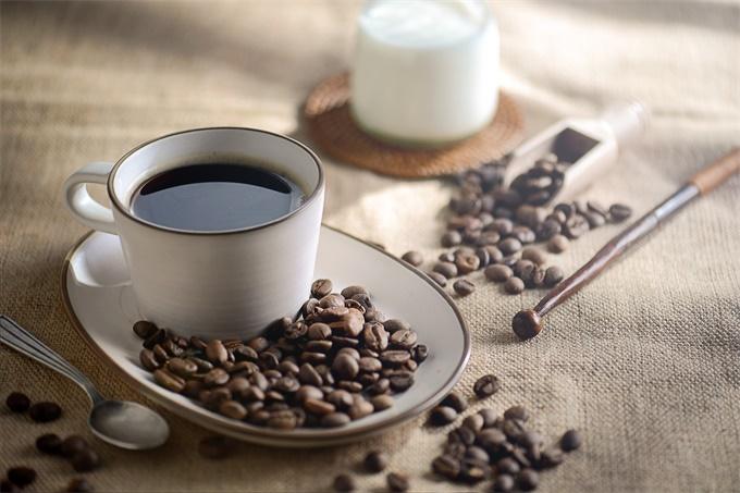 """够创意!中石化卖咖啡牵手""""连咖啡""""入局便利店零售"""