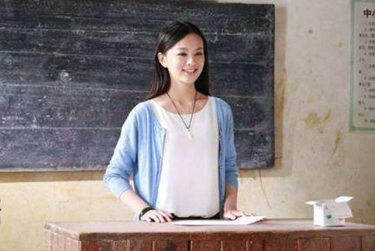原创中小学男教师,稀有而边缘,是校长的错吗?