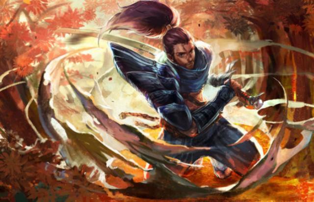 云顶之奕:玩家尝试最快乐的打法,一个英雄顶对方全部