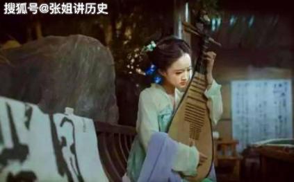 """歌女渴望从良求苏轼出面求情,苏轼一首诗开启""""藏头诗""""先河!"""