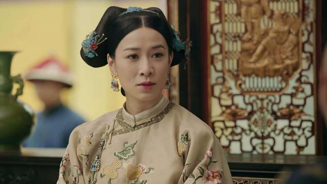 原创清朝唯一葬入妃园寝的皇后,统领后宫17年,死后却被抛出帝陵!