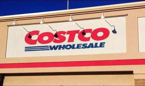 Costco出现会员退卡潮?官方回应了......