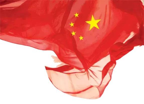 上海市民诗歌节 礼赞新中国70周年华诞 印海蓉、徐惟杰朗诵赵丽宏诗作:《春天,请在中国落户》