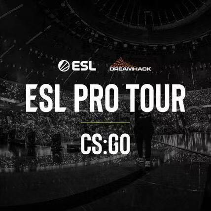 原创CSGO:ESL官方将推出巡回赛体系,奖金池近500万美金!