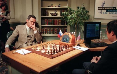 原创推动AI与围棋的结合是华为科技与人文的又一交融杰作